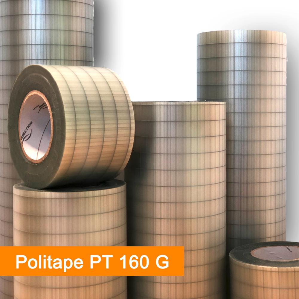 Poli-Tape PT 160 G - online bestellen bei SalierShop.de