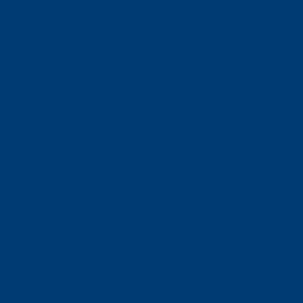 Fliesenaufkleber blau für Küche & Bad   günstige Preise
