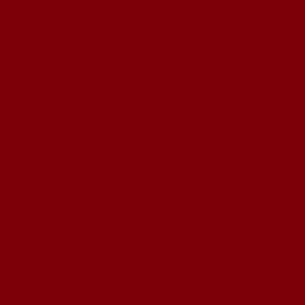 Fliesenaufkleber burgundy glänzend für Küche & Bad   günstige Preise