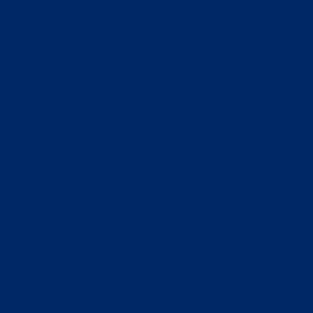 Fliesenaufkleber kobaltblau glänzend für Küche & Bad   günstige Preise